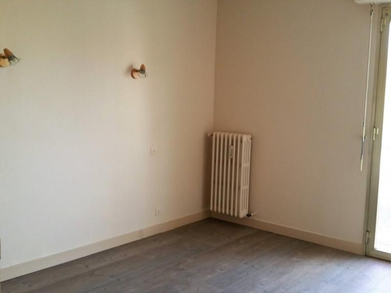 Venta  apartamento Six fours les plages 177000€ - Fotografía 5