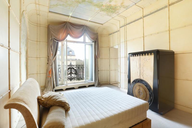 Престижная продажа квартирa Neuilly-sur-seine 12800000€ - Фото 9