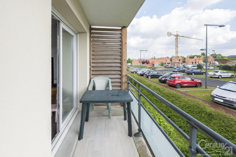 Vente appartement Ifs 139 900€ - Photo 1