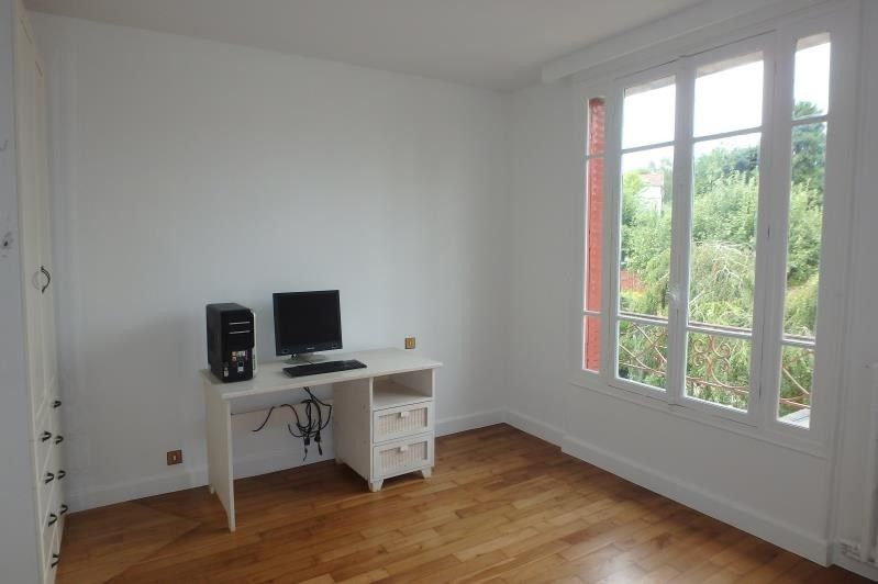 Location maison / villa Viroflay 1 700€ CC - Photo 7