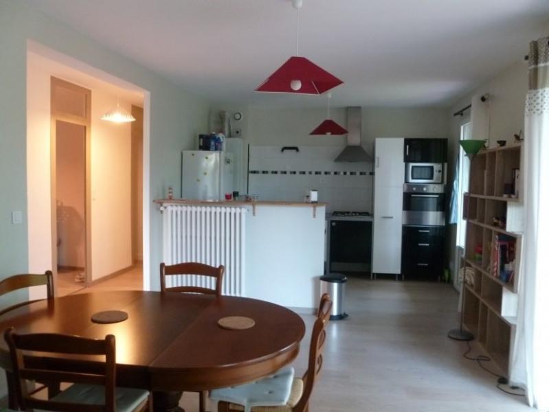 Vacation rental apartment La baule-escoublac 983€ - Picture 2