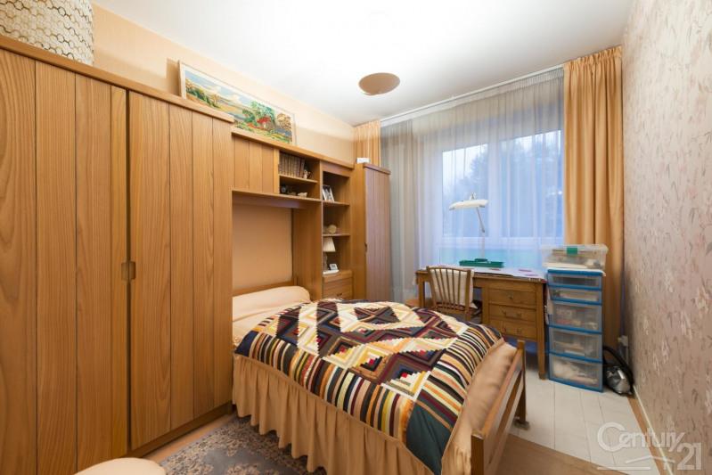 Vente appartement Caen 179000€ - Photo 6