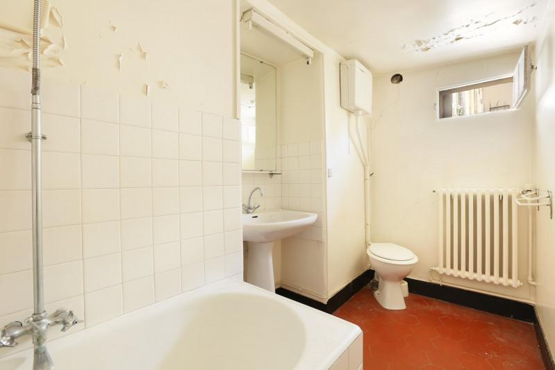 Deluxe sale apartment Paris 6ème 3000000€ - Picture 14