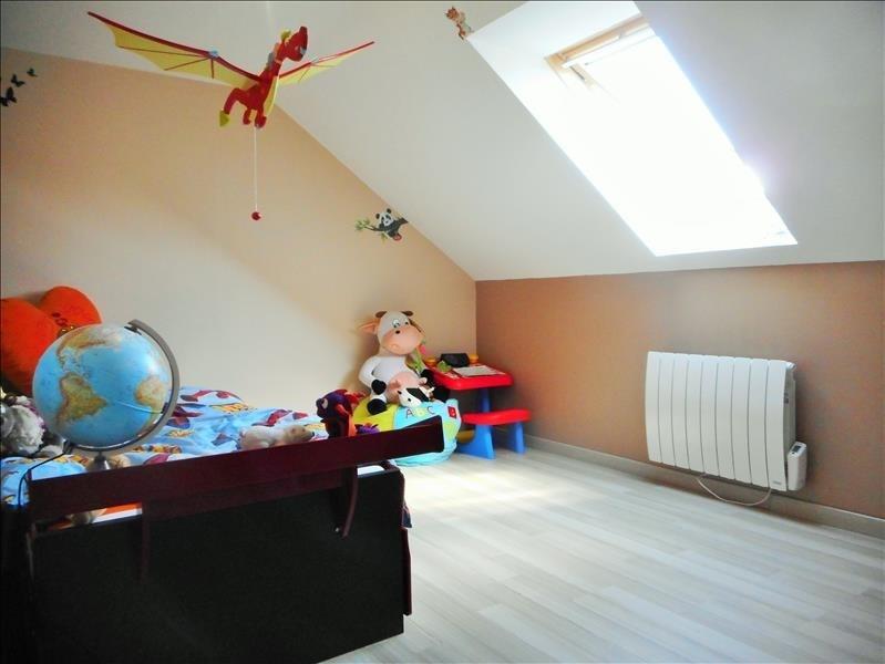 Sale house / villa Bethune 179000€ - Picture 4