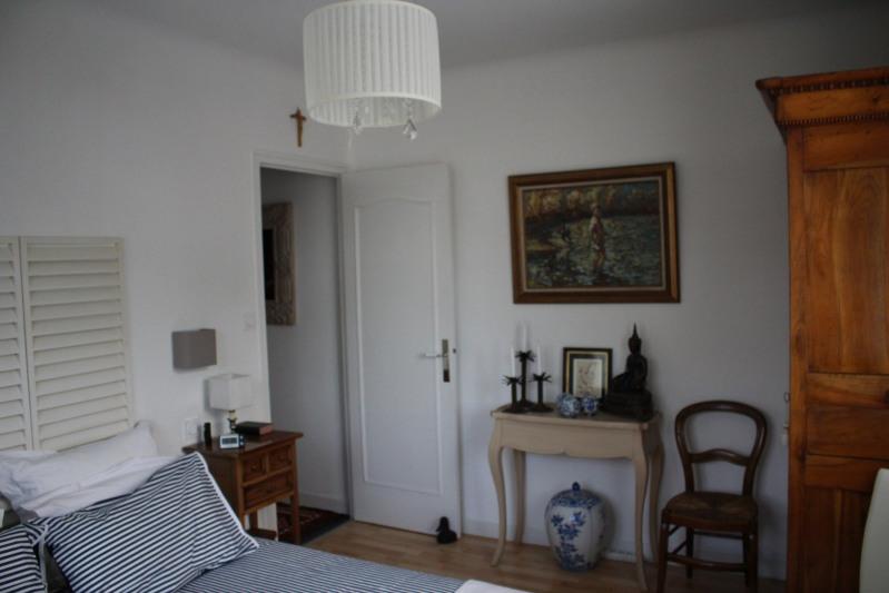 Vente maison / villa Chateau d olonne 497500€ - Photo 8