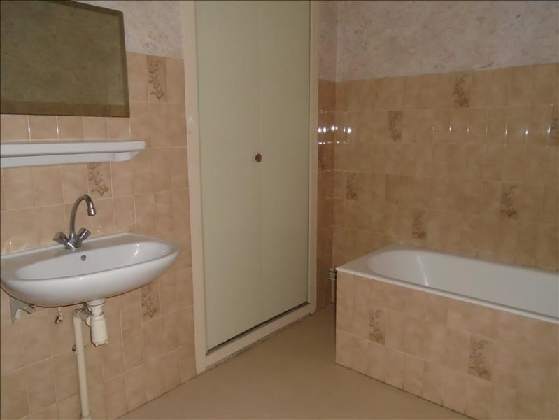 Vente appartement Oloron ste marie 110 250€ - Photo 3