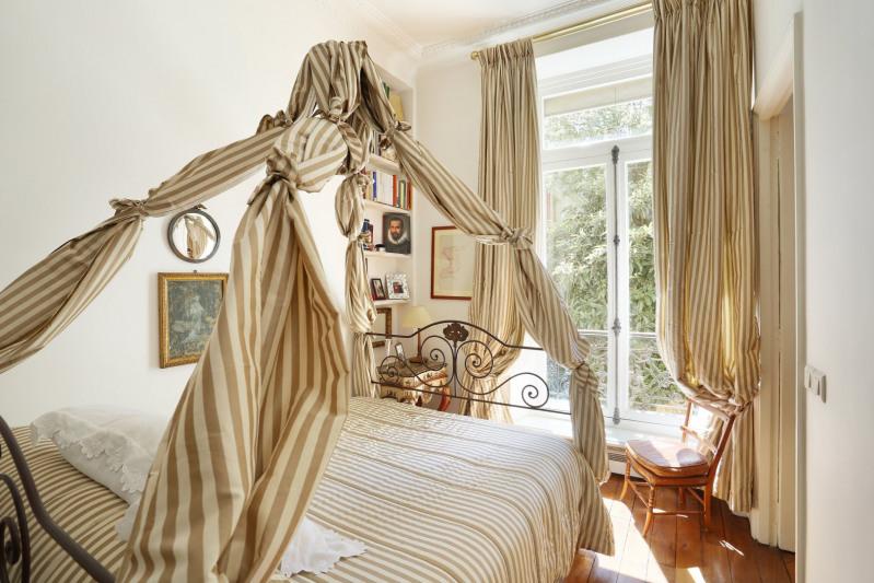 Immobile residenziali di prestigio appartamento Paris 6ème 1750000€ - Fotografia 3