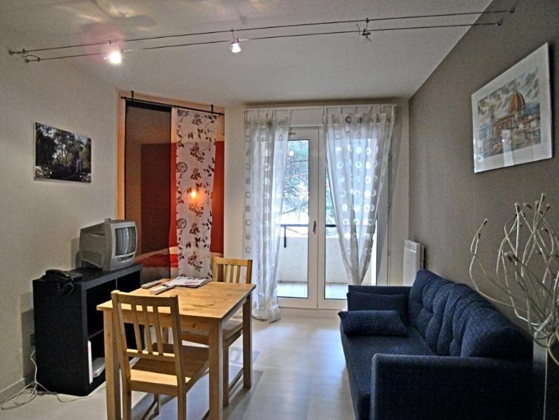 Rental apartment Toulouse 493€ CC - Picture 1