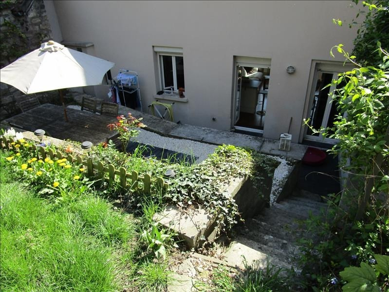Vente appartement Le port marly 259000€ - Photo 8
