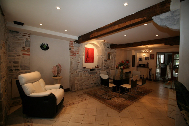 Vente maison / villa Bidache 288 000€ - Photo 5