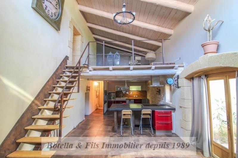 Vente de prestige maison / villa Sauveterre 737000€ - Photo 3