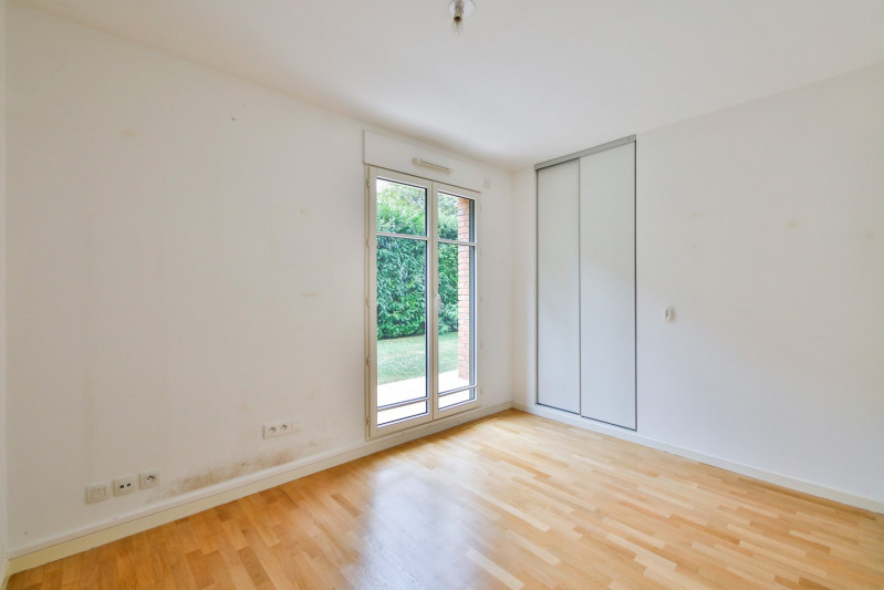 Vente de prestige appartement Garches 945000€ - Photo 6