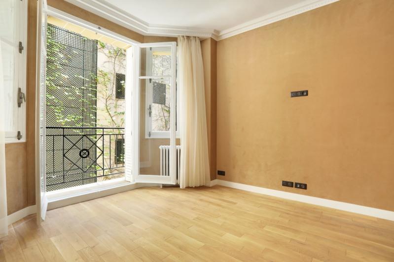 Vente de prestige appartement Paris 8ème 990000€ - Photo 6