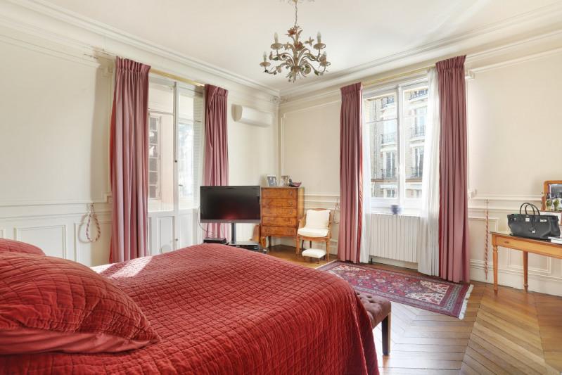 Verkauf von luxusobjekt ville Asnières-sur-seine 2650000€ - Fotografie 9