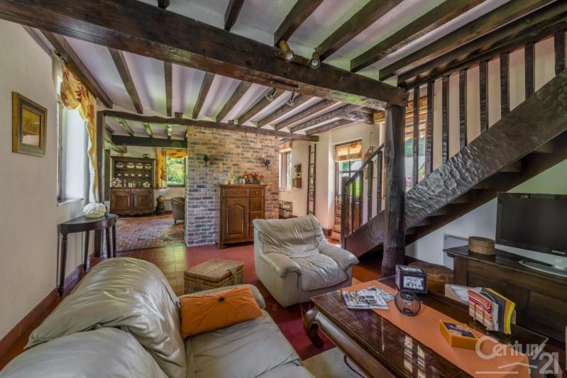 出售 住宅/别墅 Anctoville 270000€ - 照片 13