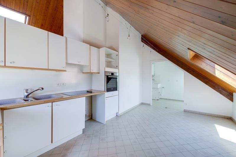 Revenda apartamento Voiron 330000€ - Fotografia 4