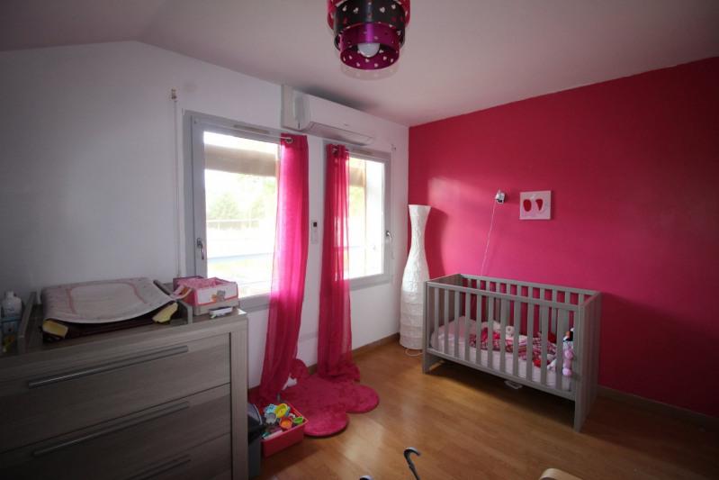 Vente appartement La tour du pin 129000€ - Photo 3