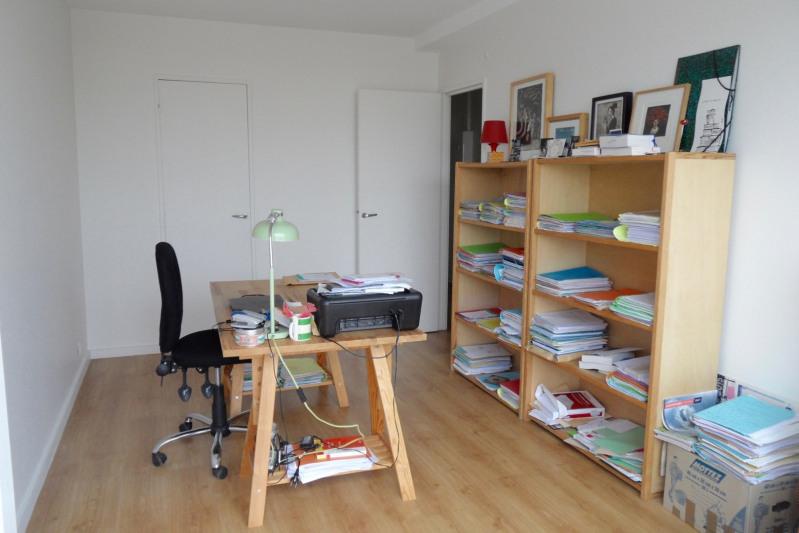 Rental apartment Boulogne 1395€ CC - Picture 5