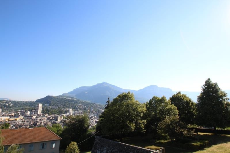 Sale apartment Chambery 223 400€ - Picture 5
