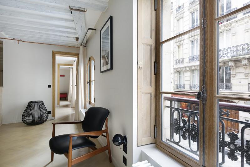 Deluxe sale apartment Paris 6ème 2620000€ - Picture 7