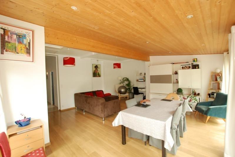 Vente maison / villa Begles 435000€ - Photo 2