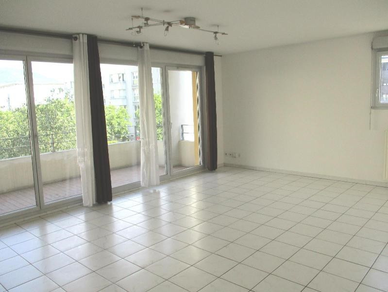 Location appartement Grenoble 790€ CC - Photo 2