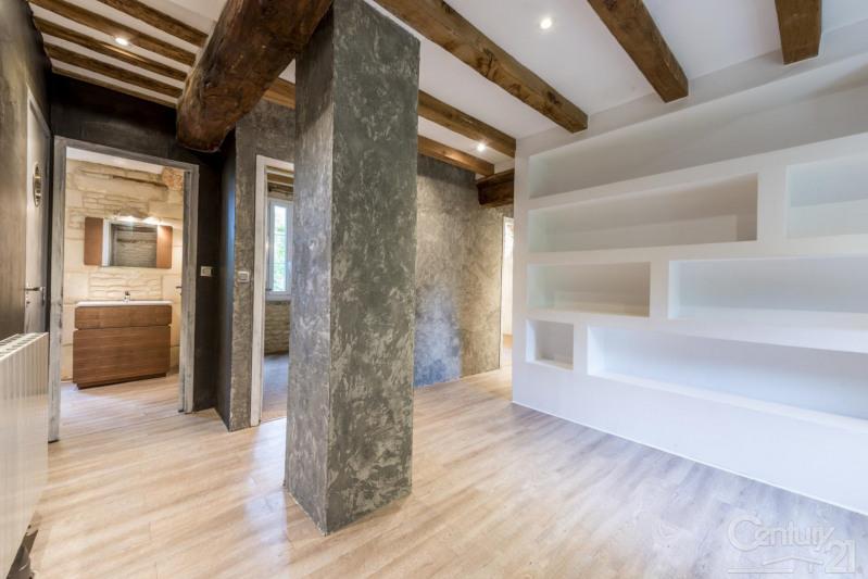Vendita casa St manvieu norrey 425000€ - Fotografia 8
