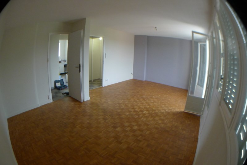 Rental apartment Oullins 740€ CC - Picture 3
