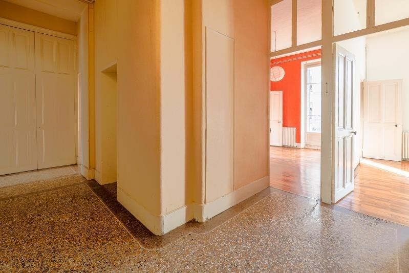 Vente appartement Grenoble 305950€ - Photo 6