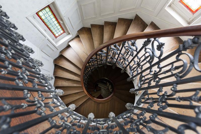 Verkauf von luxusobjekt ville Ville-d'avray 1850000€ - Fotografie 8