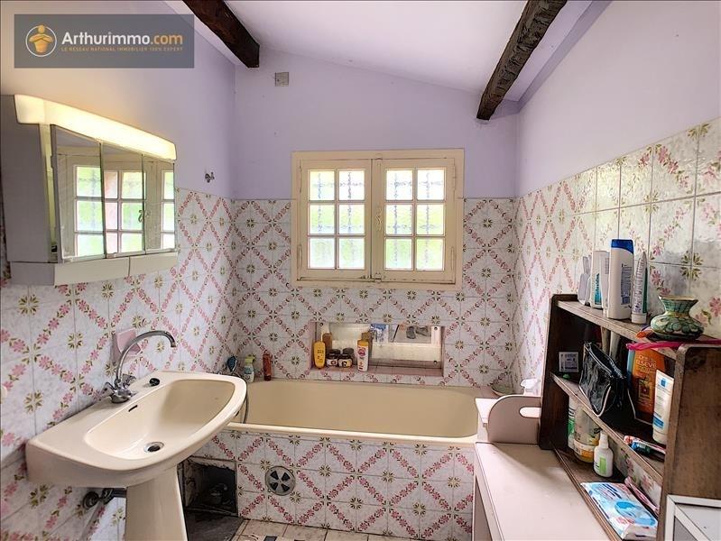 Vente de prestige maison / villa Mouans sartoux 699000€ - Photo 9