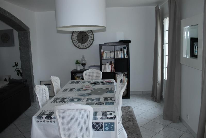 Rental apartment Osny 1360€ CC - Picture 2