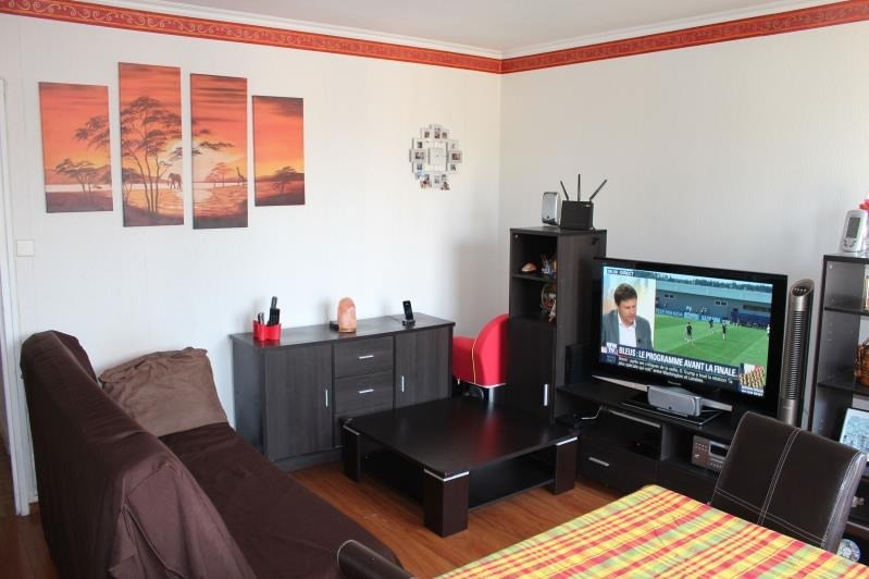 Sale apartment Gagny 155 000€ - Picture 2