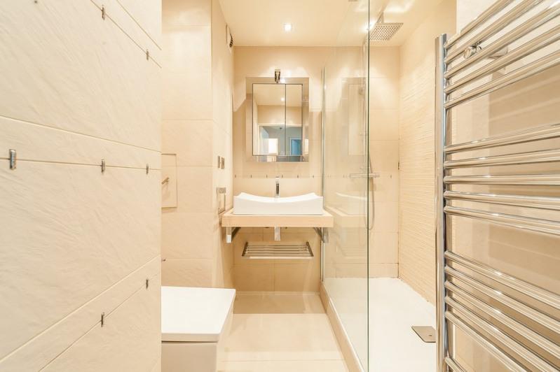 Vente appartement Paris 10ème 440000€ - Photo 6