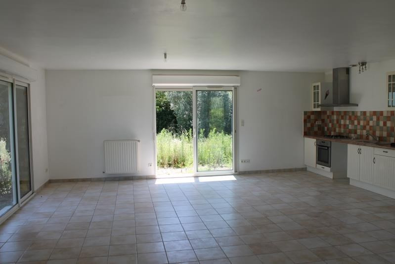 Revenda casa Langon 202100€ - Fotografia 2
