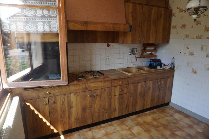 Vente maison / villa Ambilly 350000€ - Photo 2