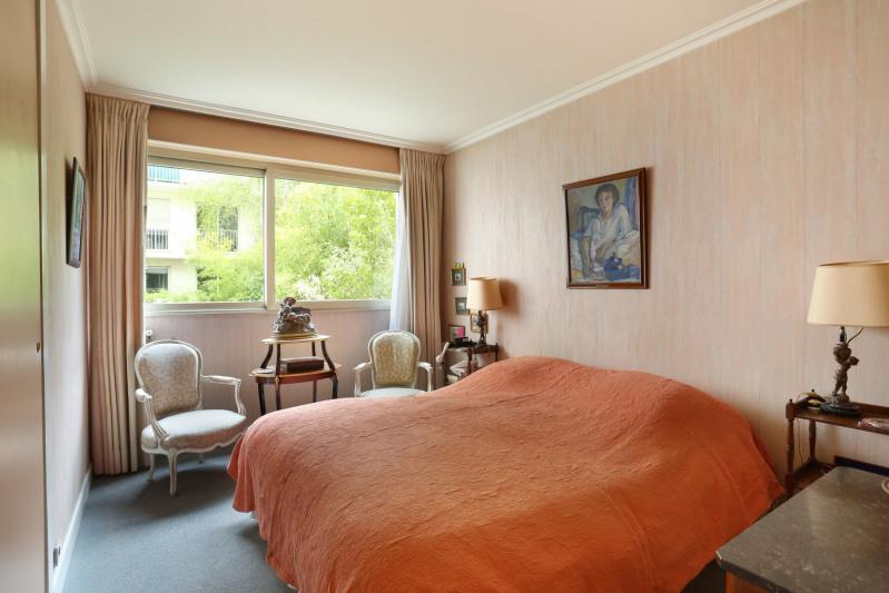 豪宅出售 住宅/别墅 Paris 15ème 1730000€ - 照片 7