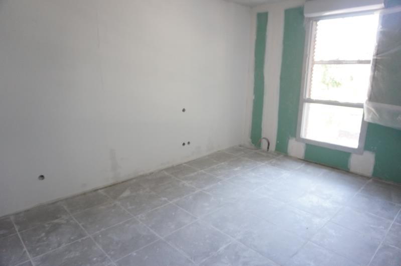 Vente appartement - 177000€ - Photo 2