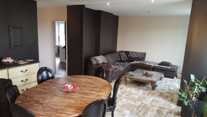 Vente immeuble Wittes 170000€ - Photo 4