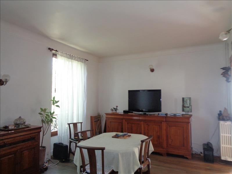 Revenda casa Villeneuve le roi 330000€ - Fotografia 6