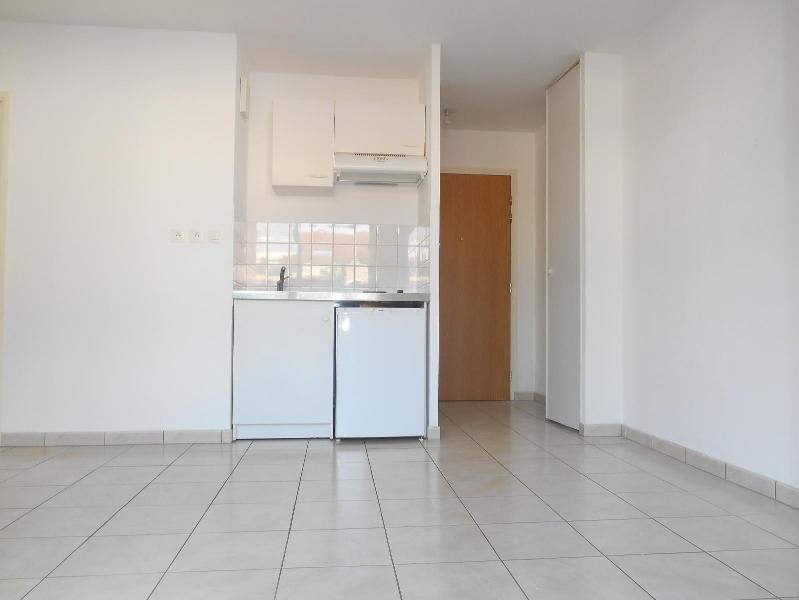 Location appartement Dijon 381€ CC - Photo 2