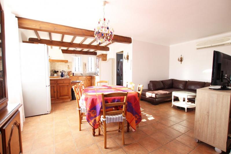 Vente maison / villa Gleize 337000€ - Photo 3