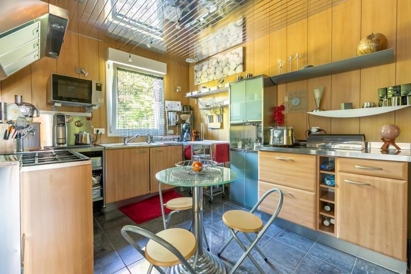 Vente maison / villa Thise 246000€ - Photo 3