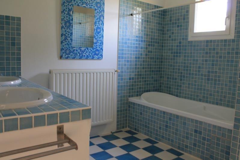 Revenda casa Langon 202100€ - Fotografia 4