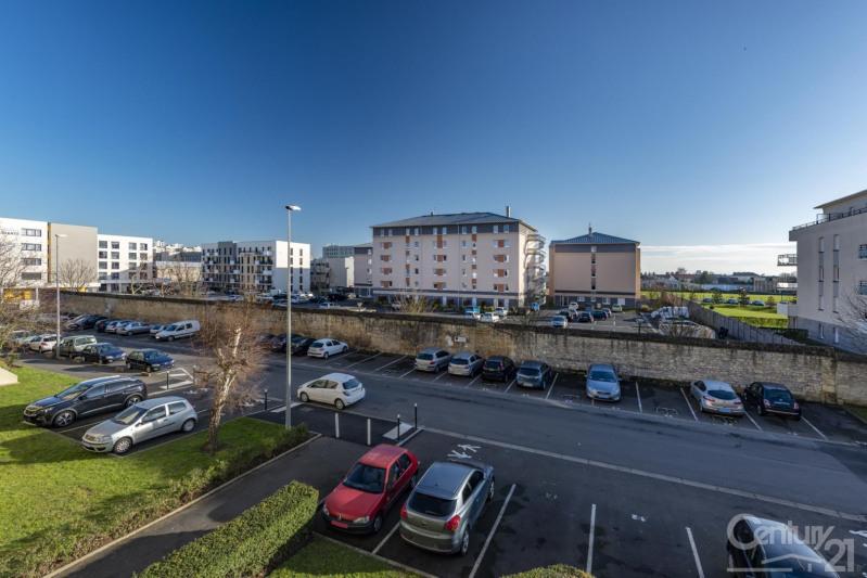 Продажa квартирa Caen 123000€ - Фото 7