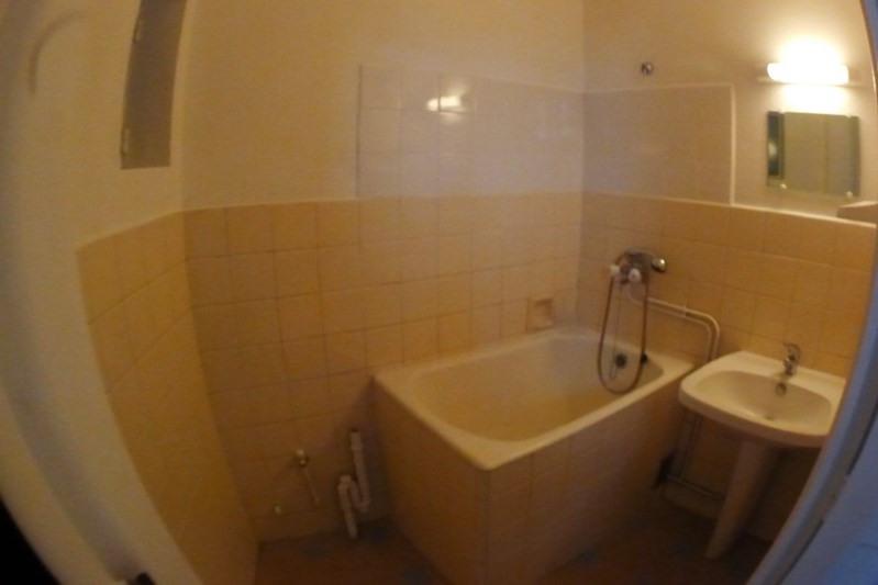 Verhuren  appartement Pierre benite 556€ CC - Foto 3