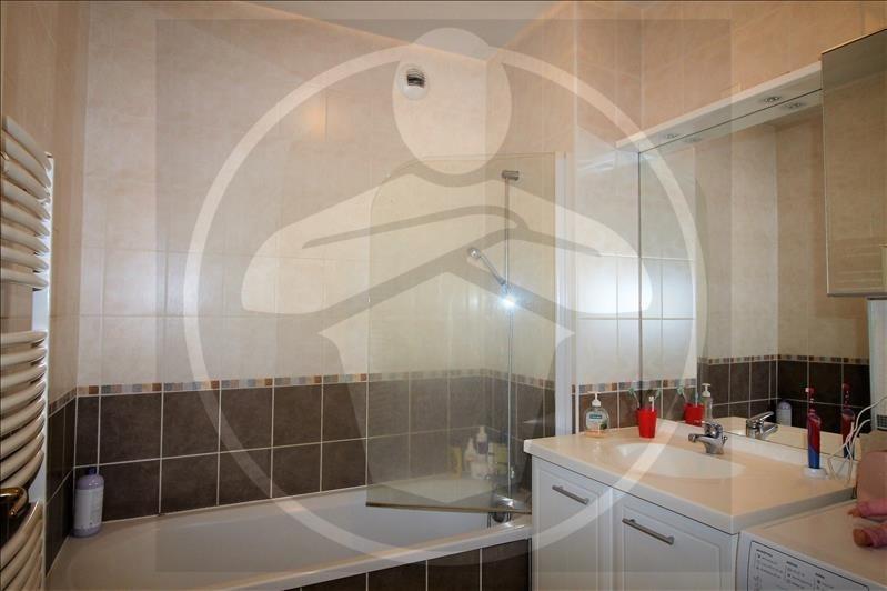 Sale apartment Pont de cheruy 175000€ - Picture 5