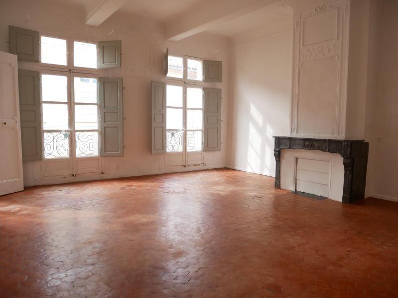 Location appartement Aix en provence 2083€ CC - Photo 1