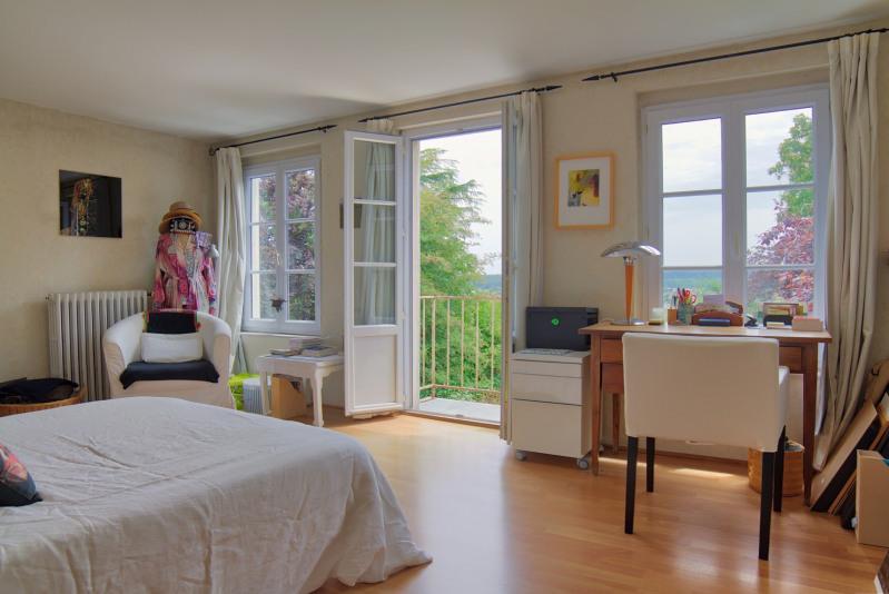 Sale house / villa Blois 250000€ - Picture 4