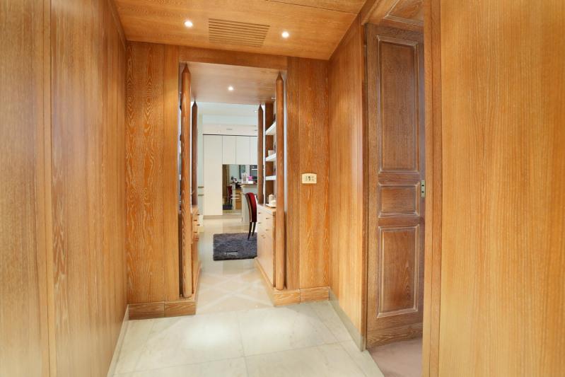 Revenda residencial de prestígio apartamento Paris 7ème 4200000€ - Fotografia 6